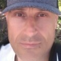 Рисунок профиля (Dima)