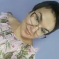 Рисунок профиля (Катерина)