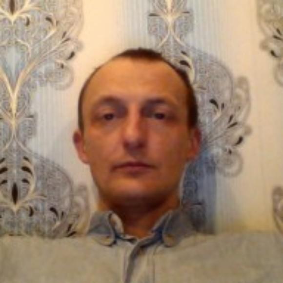 Рисунок профиля (Roman)