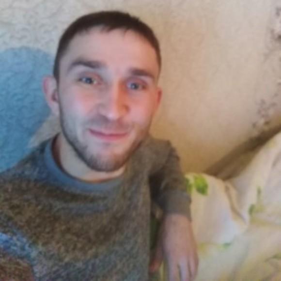 Рисунок профиля (Алексей)