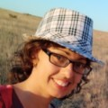 Рисунок профиля (Клара)