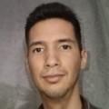 Рисунок профиля (David Castillo)